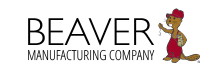 Beaver Manufacturing Company